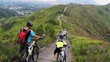 klook-promo-biking-tour-hongkong