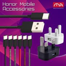 Honor Mobile Accessories | Mobile Accessories UK
