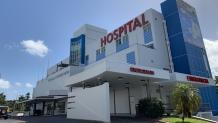 Chenab General Hospital Multan Contact Number, Address, Fees