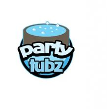 Party Tubz Hire Bristol