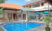 Hotel murah di Jakarta Barat mulai 150 ribuan