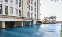 15 Hotel Murah di Jakarta Utara Dengan Fasilitas Terbaik - Java Travel