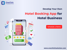 hotel booking app, hotel booking app development, hotel booking app development company, hotel booking website development, hotel booking solution, hotel reservation module, hotel booking app features, travel portal development company, travel technology solutions
