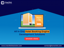 hotel booking engine, hotel reservation system, booking engine, hotel booking  app, hotel booking system, internet booking engine, travel booking engine, hotel booking reservation system, online booking engine