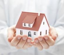Home Equity Line of Credit Saskatchewan
