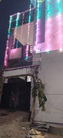 House for rent in Thoothukudi