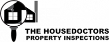 HouseDoctors Property Inspections