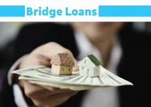 How to Use Bridge Loans to Grow Your Fix-and-Flip Business
