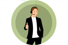 How Call Centers Provide Customer Service Through Voice and Non-Voice Process? – BPO Services