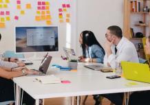 How Insurance CRM Enhance Customer Experience   SignOn.ai