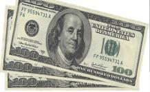 How Can I Get a 300 Dollar Payday Loan Instantly?