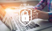 How Can You Protect Your Small Business against Cyber Attacks?
