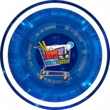 How Digital Transformation Helps to Sustain Retail Business   InfoVision