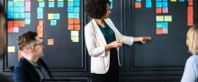 Are Your Leaders Ready? | Organisational Transformation | Pragati Leadership