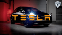How Tesla Cars Are Becoming The Future Of Transportation