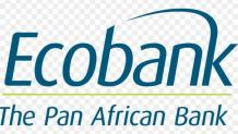How to Buy airtime,recharge card from ecobank account - Bestmarketng