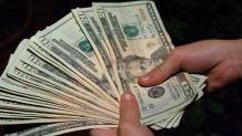 How To Call Jinn For Money – Jinn Ka Amal – Wazifa for Calling Jinn