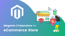 How to choose the best Magento 2 extensions for your ecommerce store?