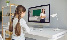 How to Choose the Best Tutoring Management Software - Solution Suggest