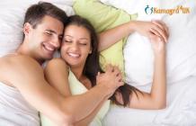 Avoid all erectile dysfunction issues via effective Cenforce