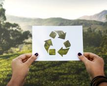 How to Dispose and Recycle of Small Appliances – Eco Friendly Worlds