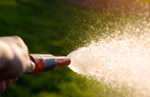 How to Fix Garden Hose Spray Nozzle? Follow These 6 Steps - Best Product Hunter