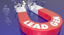 How To Generate Leads and New Business From Multiple Travel Distribution Channels