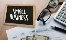 How to Generate Leads for Your Small Business - Solution Suggest