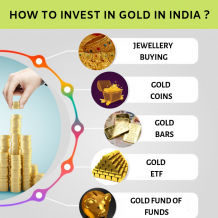 Why Investing In Precious Metals Is A Bad Idea ... | My super blog 2175