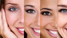 How To Lightening Skin | Lighten Skin Tone