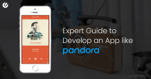 How To Make A Radio App | Radio Sation App Development