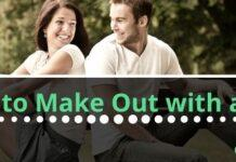 Best Steps of Right Pattern To Involve In A Date.| datingspeak.com