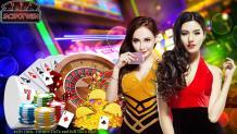 Best Online Casino Games Welcome Bonus for the Gambling Tour