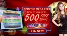 How Find Top Gambling Site in Mobile Casino Sites – Zordis