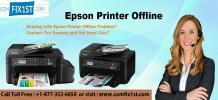 how to setup hp oj printer 4650 guide