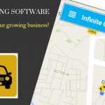 BLOG @ INFINITE CAB | News, discussing, review's of Taxi App's