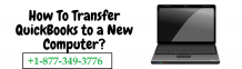 Guide to Transfer QuickBooks to a New Computer (Howfixerrors)
