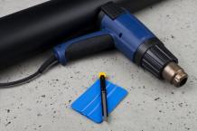 How to Use a Heat Gun? Follow These Simple Steps - Best Product Hunter