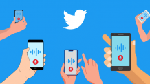 How To Send Voice Message On Twitter