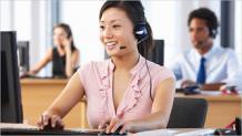 Effective Modes to Contact a Google representative