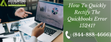How to resolve QuickBooks Payroll Update Error 15241 without