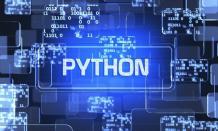 How Do I Start Web Development with Python?