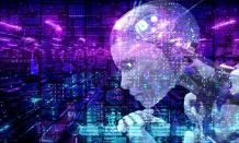 How Does AI Help in Content Creation and Marketing?