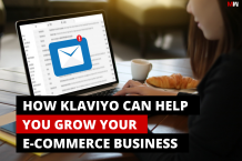 Grow Your E-commerce Business