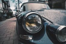 How Should You Sell Your Car in Saudi Arabia?