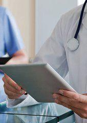 Best mHealth Apps for Patients: Doctor-on-Demand