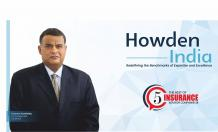 Howden India: Redefining the Benchmarks of Expertise and Excellence