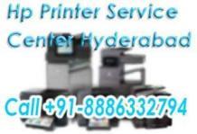 Hp Printer Service Center In Hyderabad – 8886332794