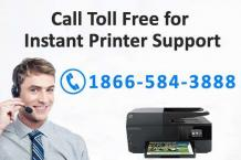 HP Designjet Printer Support In USA | HP Printer Support Number
