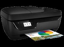 how to do HP Office Jet 6970 Printer Setup